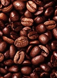 Coffee Beans Balkan Cafes Serbian Coffee