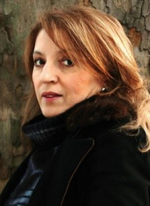 Mirjana Karanovic A Good Wife