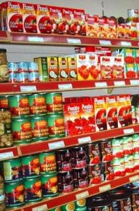 Kosovo Serbia Trade Mimoza Kursi Wild Rooster