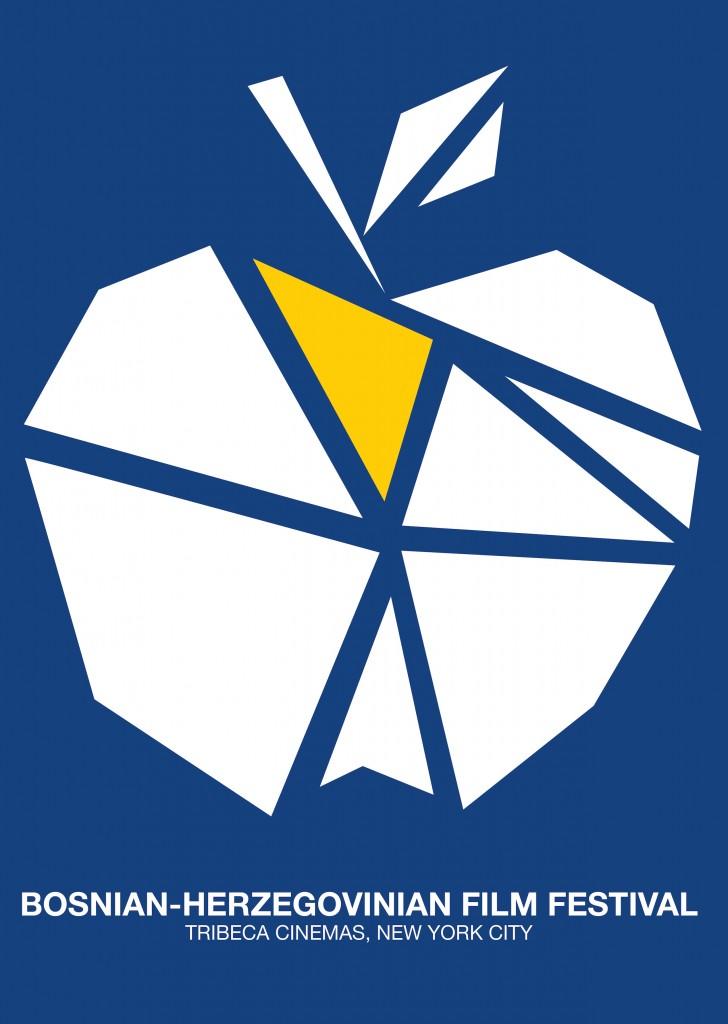 BHFF Logo