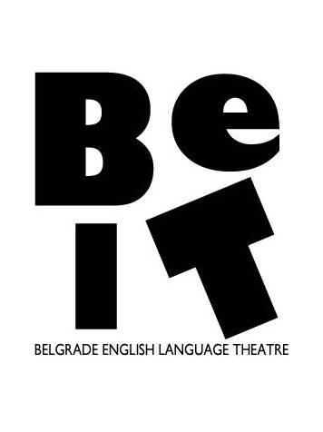 Belgrade English Language Theatre