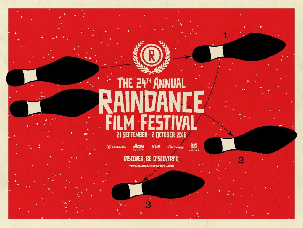 raindance2016