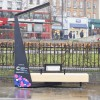 "<a href=""http://wild-rooster.com/londons-smart-bench-network-gives-boost-to-cancer-research/""><b>London's Strawberry smart bench network gives boost to cancer research</b></a><p>Smart city business Strawberry Energy UK has joined forces with Cancer Research UK to launch a network of 'contactless' smart benches (#SmartBenchUK) in time for World Cancer Day (4 February). </p>"