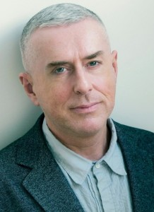Holly Johnson Belgrade Pride 2012